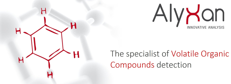 27 ALYXAN-Slide-Molecule-V2