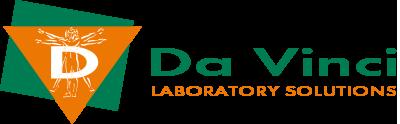 00 Logo_Da_Vinci_LS
