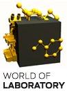 65-wots-laboratory